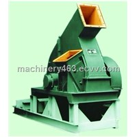 Wood Cutting Machine Made in China