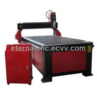 Wood Furniturer CNC Router Machine (EM25-B)