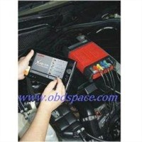 X431 Sampling Frequency 20MHz Multi - Cylinders Professional Automotive Diagnostic Tools