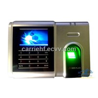 X628 Fingerprint Reader for Time Attendence