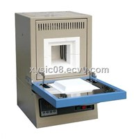 XY-1700mini Hot Sell Xinyu Smaller and Lighter Mini Dental Oven