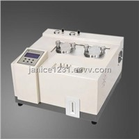 Y 201D Oxygen Permeation Tester