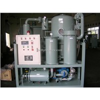 ZY vacuum transformer oil purifier