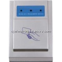 access control system-IC/ID USB port Card Programmer