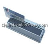 access control system-Standalone/Network ATM magnetic controller
