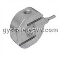 alloy steel S type load cell GY-S2E Celdas para kit de conversiOn