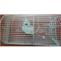 animal cage /bird cage  /wire mesh container (direct factory)
