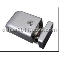 anti-swing hinge for Automatic door