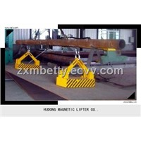 automatic magnetic lifter HC-2
