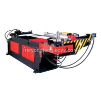 Automatic Pipe Bending Machine / Pipe Bender