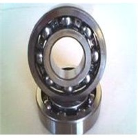 bearings,auto parts , power transmissions