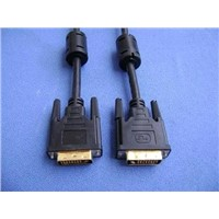 cable DVI TO DVI in 2m