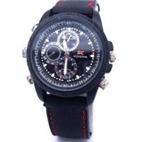 cheapest camera watch hidden HD watch with DVR camera of camcorder watches
