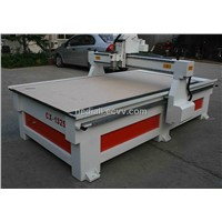 cnc router cnc engraving machine