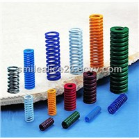coil spring   die spring    tension spring  wire spring  compression spring