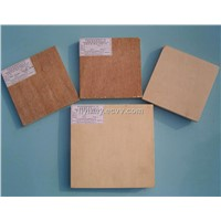 commercial plywood with cheap price