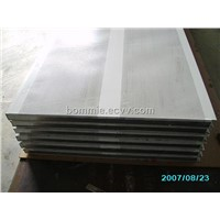 compound steel sheet