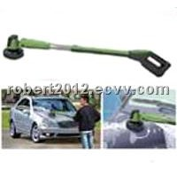 cordless car cleaning tools, cleaning machine