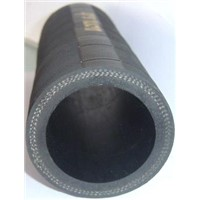 cotton fabric hose