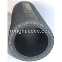cotton fabric hose air hose water hose oil hose