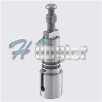diesel parts,fuel injection nozzle ,plunger pump,delivery vale,head rotor