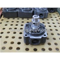 diesel pump spare parts&engine parts