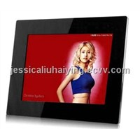 digital frame 19 inch