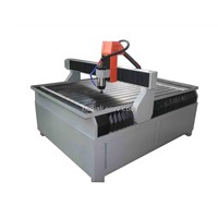 economic cnc stone engraving machine