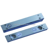 electronic lock-CJ-BL08 8-wire Electronic Bolt lock