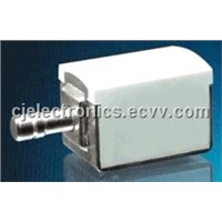 electronic Cabinet Lock-CJ-BL13 Small Cabinet Electronic Bolt Lock