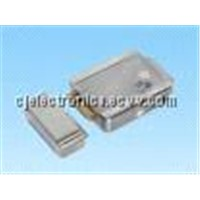 electronic lock-CJ-ECL01 Single Electronic Control Lock