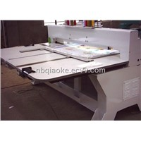 embroidery machine of 902