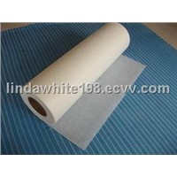 fiberglass battery separator tissue used as excellent substrate for Lead-acid battery separator
