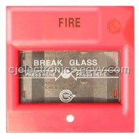 fire alarm-Intelligent Manual Call Point