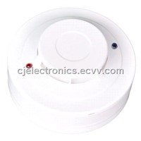 fire alarm&security - Conventional Heat Detector