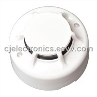 fire alarm&security - Mini Conventional Heat Detector