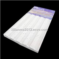 fire rated mineral fiber board