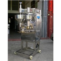 fish ball making machine ,meat ball making machine