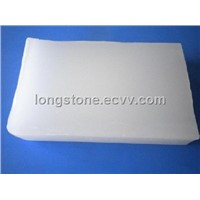 food grade fully refined paraffin wax