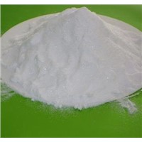 food grade benzoic acid BP