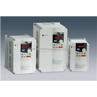 Frequency Converter , AC Drives, Variable Speed Drives