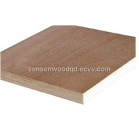good quality with lower price commercial plywood/plywood board