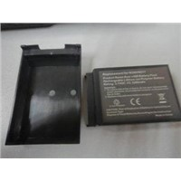 hi capacity Li-polymer PDA 3.7V/2400mah batteries fit for Acer N300 N310 N311 N320 N321