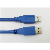 high quality USB 3.0 cable