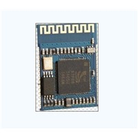 high quality bluetooth stereo module