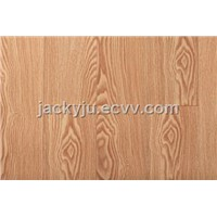 high quality engineered flooring