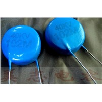 high voltage ceramic capacitor 40KV 102