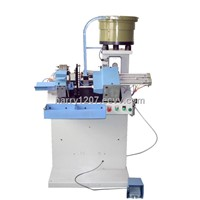 hose assemble machine