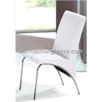 hot sell dining chairs