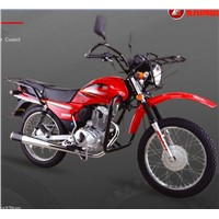 Hot-Selling Motorcyle -KN150GY